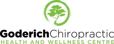 Goderich Chiropractic